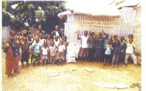 Children-receiving-aid-300x188