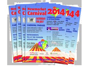 news_2014_08_carnival