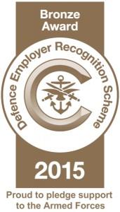 Defence_ERS_Bronz_logo_2015