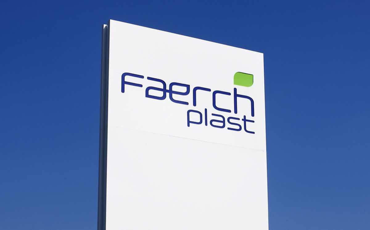 Faerch-SealedAirAcquisitionImage1220