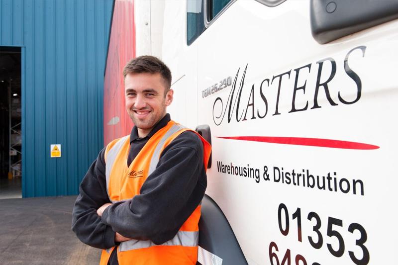 Delivery-Transport-Logistics-ely-Master-Logistical