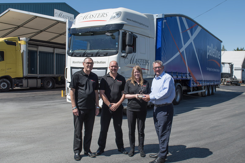 Pallet-Network-Services-ely-Master-Logistical