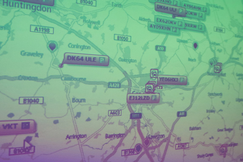 Vehcile-Tracking-Freight-Transport-ely-Master-Logistical