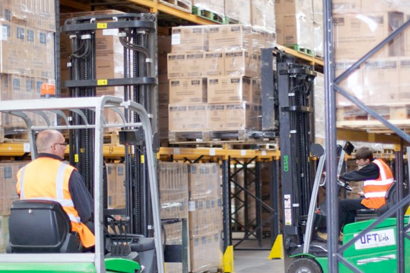 product-storage-ely-Master-Logistical