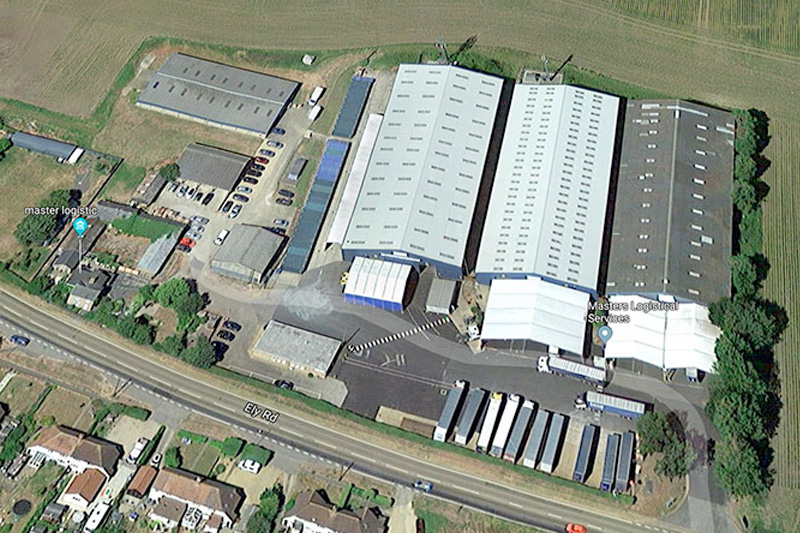 storage-facilities-ely-Master-Logistical