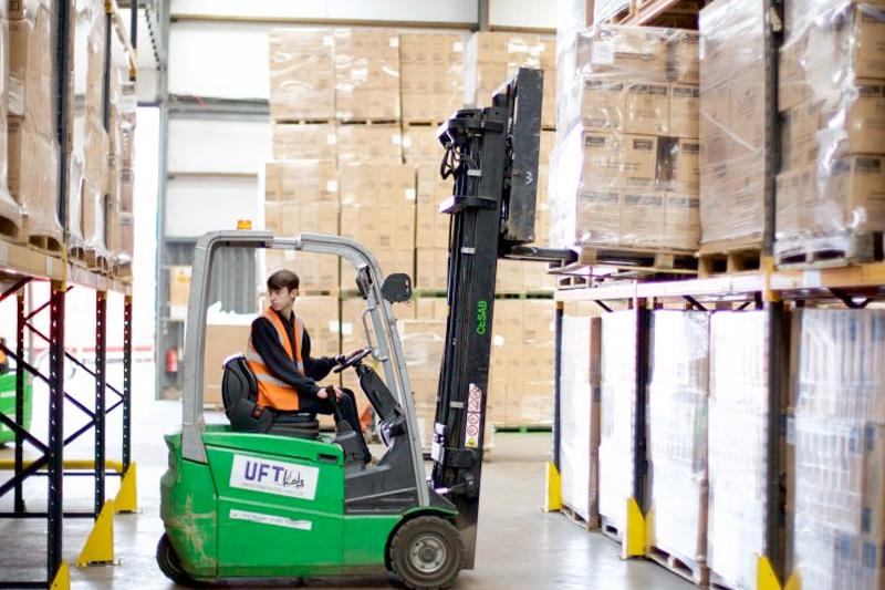 3PL-Warehousing-ely-Master-Logistical